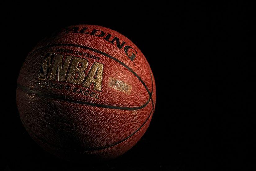 košarka nba