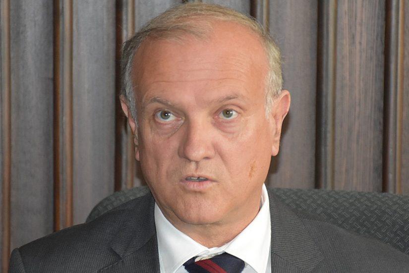 bošnjaković