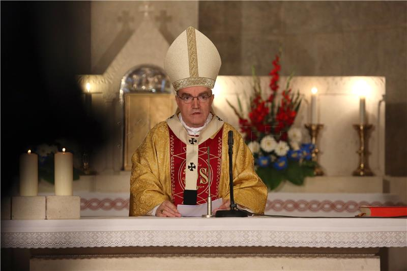 kardinal Bozanić