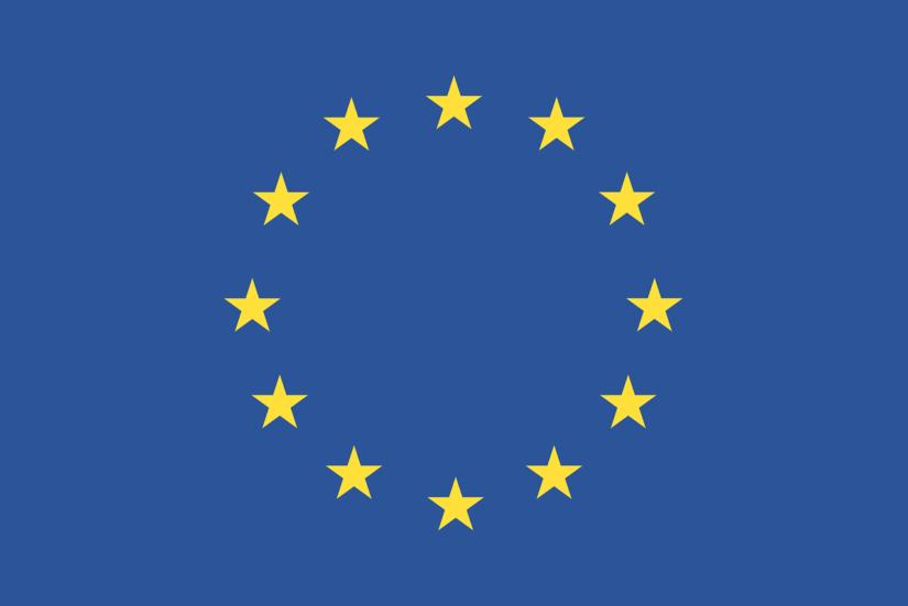 EU nagrada