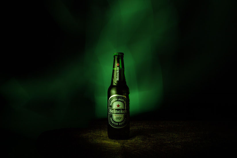Karlovacka pivovara Heineken Hrvatska_nacionalniportal
