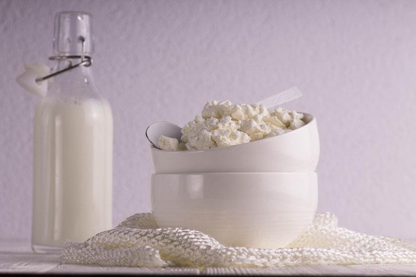 Triput dnevno porcija mlijecnih proizvoda_nacionalniportal