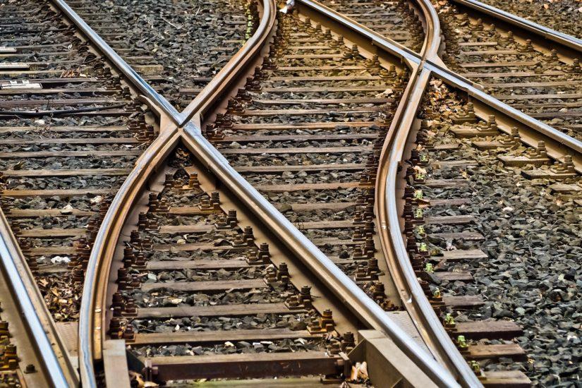 vlak_1.8._nacport_jpg.